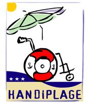 label-handiplage-au-lac-achard-illkirch