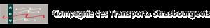 logo-cts-tram-bus
