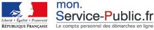 mon-service-public